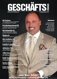 GF_Ausgabe 04_2013_.indd